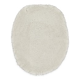 Wamsutta® Ultra Soft Toilet Lid Cover
