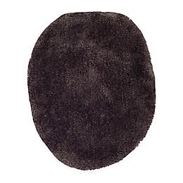 Wamsutta® Ultra-Soft Elongated Toilet Lid Cover