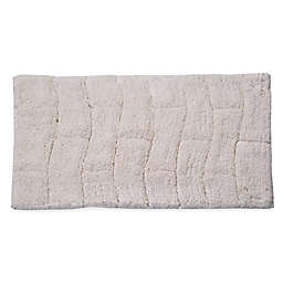 Castle Hill London New Tile Bath Rug