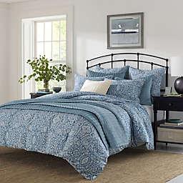 Stone Cottage Granada Comforter Set