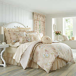 Piper & Wright Anna Comforter Set