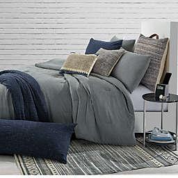 Jersey Knit Comforter Set