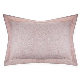 Wamsutta® Vintage Paisley Pillow Sham