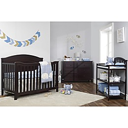 Baby Furniture Collections Buybuy Baby