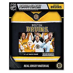 NHL Uniformed Photo Frame Collection