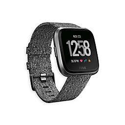 Fitbit Versa™ Special Edition Smartwatch