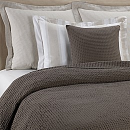 Bellora® Stone Desert Coverlet