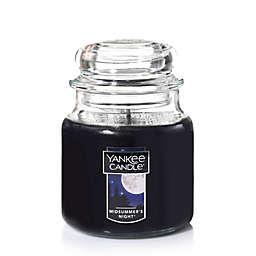 Yankee Candle® Housewarmer® Midsummer's Night® Medium Classic Jar Candle