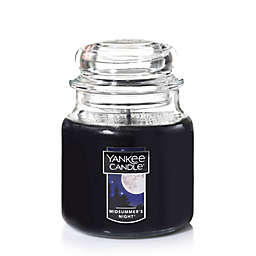 Yankee Candle® Housewarmer® Midsummer's Night® Medium Classic Jar Candle