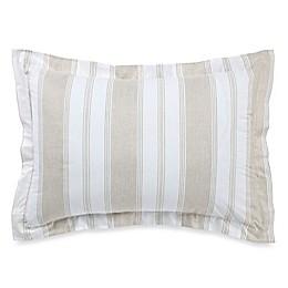 Bellora® Desert Pillow Sham