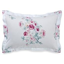 Bellora® Venus Pillow Sham