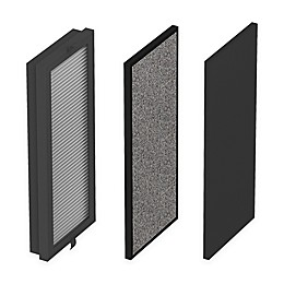 Lasko® 3-Pack HEPA-Type Filters for Lasko Desktop Air Purifier