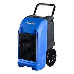 Perfect Aire® Damp2Dry® 65 Liter/150 Pint Commercial Dehumidifier