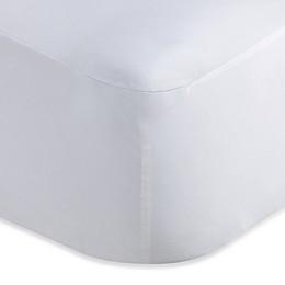Purple® Mattress Protector