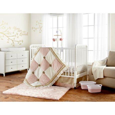 Levtex Baby Aurora Crib Bedding Collection Buybuy Baby