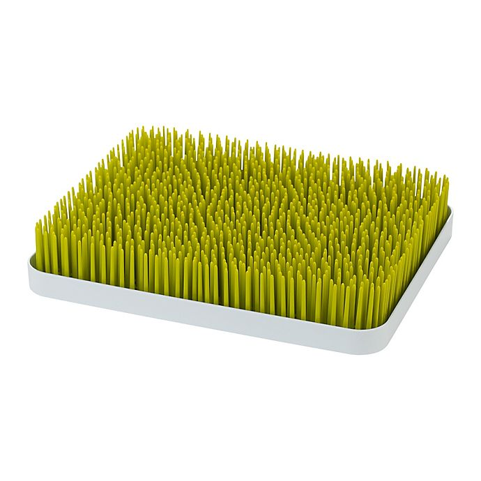 Alternate image 1 for Boon Lawn Countertop Drying Rack