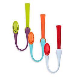 Boon Gnaw Multi-Purpose Teething Tether