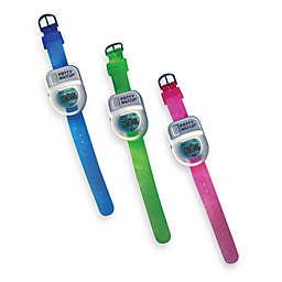 The Potty Time™ Potty Watch®