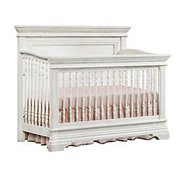 Westwood Design Olivia 4-in-1 Convertible Crib