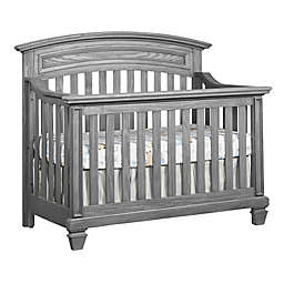 Oxford Richmond 4-in-1 Convertible Crib