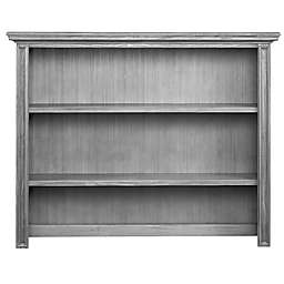 Oxford Richmond Hutch in Grey