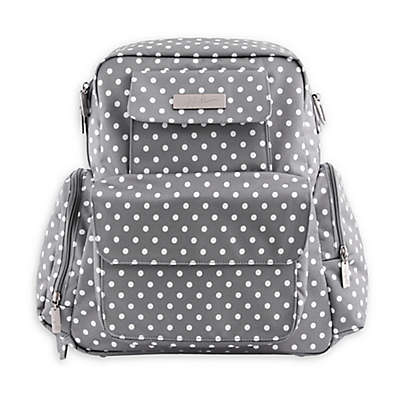 Ju-Ju-Be® Be Nurtured Pump Bag in Dot Dot Dot