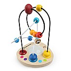 Baby Einstein™ Hape Color Bead Maze