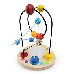 Baby Einstein™ Hape Color Bead Maze