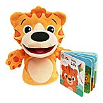 Baby Einstein™ Storytime with Lily™ Puppet & Book
