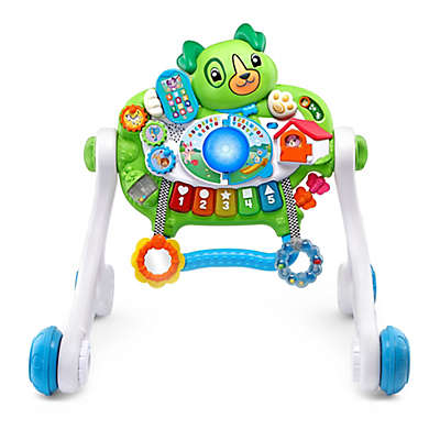 VTech® Scout's Get Up & Go Walker™