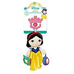 Disney® Princess Snow White Activity Toy