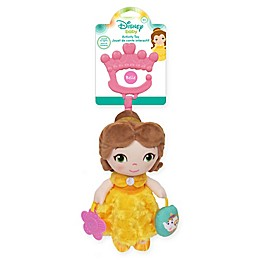 Disney® Princess Belle Activity Toy