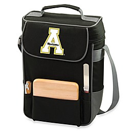 NCAA Appalachian State University Collegiate Duet Insulated Cooler Tote