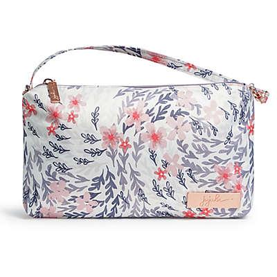 Ju-Ju-Be® Be Quick Diaper Bag Clutch in Sakura Swirl