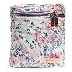Ju-Ju-Be® Fuel Cell Bottle/Lunch Pail in Sakura Swirl