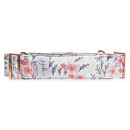 Ju-Ju-Be® Messenger Strap in Sakura Swirl