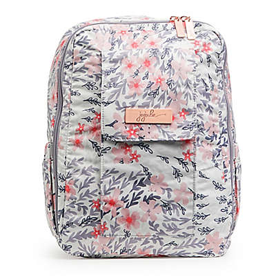 Ju-Ju-Be® MiniBe Diaper Bag in Sakura Swirl