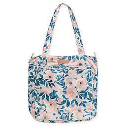 Ju-Ju-Be® Be Light Bag in Whimsical Watercolor