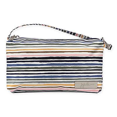 Ju-Ju-Be® Be Quick Diaper Bag in Shoreline