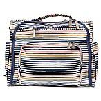 Ju-Ju-Be® B.F.F Diaper Bag in Shoreline