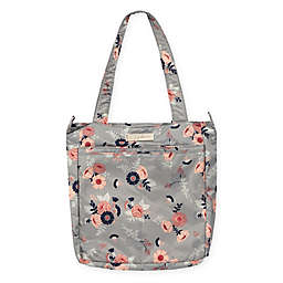 Ju-Ju-Be® Be Light Diaper Bag in Wallflower