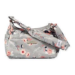 Ju-Ju-Be® HoboBe Diaper Bag in Wallflower