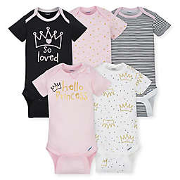 5a5e8c993 Newborn Girl Clothes