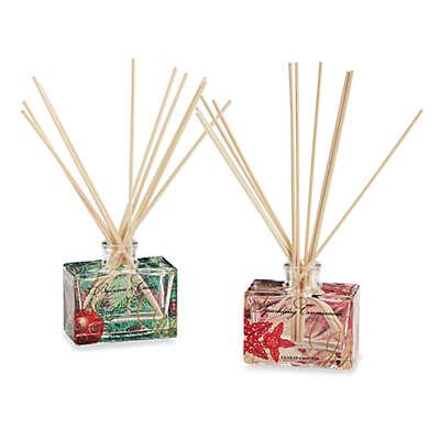 Yankee Candle® Festive Fragrances Signature Mini Reed Diffusers