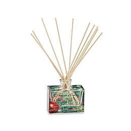 Yankee Candle® Signature Mini Reed Diffuser - Balsam & Cedar