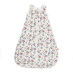 Ergobaby™ Size 0-6M Hello Kitty® Wearable Blanket in Head in the Clouds