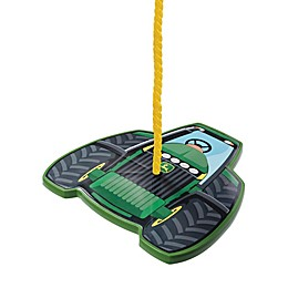 M&M Sales Enterprises John Deere® Disc Swing