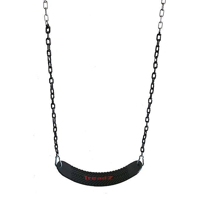 Alternate image 1 for M&M Sales Enterprises TreadZ Belt Swing