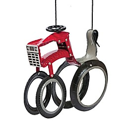 M&M Sales Enterprises Case IH® Tractor Tire Swing