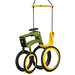 M&M Sales Enterprises John Deere® Tractor Tire Swing